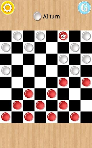 Checkers Mobile 2.7.7 screenshots 12