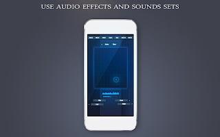 Dj Controller-Remix music free