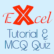 Learn MS Excel Full Course (Formulas and function)