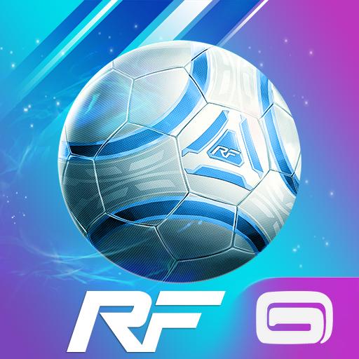 Baixar Real Football para Android