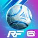 com.gameloft.android.ANMP.GloftR7HM