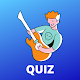 Guess The Band Quiz 2021 Pour PC