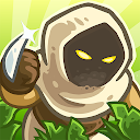 Kingdom Rush Frontiers - Defensa de torre