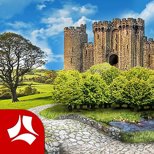Blackthorn Castle
