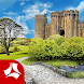 The Mystery of Blackthorn Castle - Androidアプリ