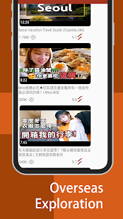 LinLi Video: High Quality Videos with Great score