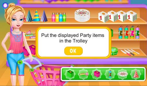 first birthday party celebrations kids birthday screenshot 1