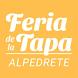 Feria de la Tapa de Alpedrete