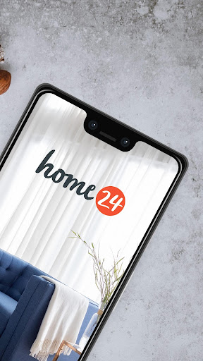 home24 screenshot 5