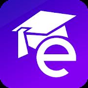Eduman App