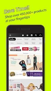 HKTVmall – online shopping 4