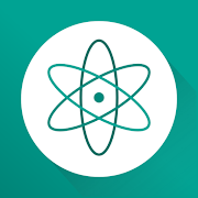 Atom - Periodic Table & Quizzes 2021