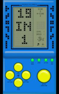 Brick Game 19.9.0 Screenshots 17