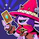 Card Guardians: デッキ構築ローグライクカードゲーム