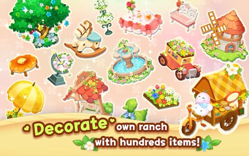 Happy Ranch 1.18.3 screenshots 18