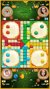 Download Ludo King™ dernier version 5