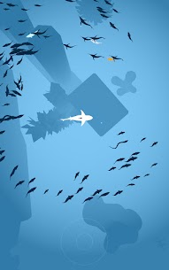 Shoal of fish (Unlimited Money) For Android 4