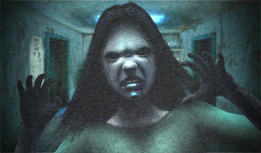 Asylum Night Shift - Five Nights Survival screenshots 2