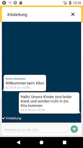 Kibo 2.1.0 Paidproapk.com 3