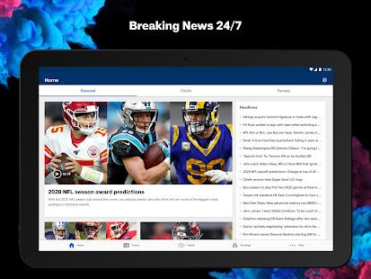 NFL 56.0.0 Screenshots 13