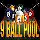 9 Ball Pool para PC Windows