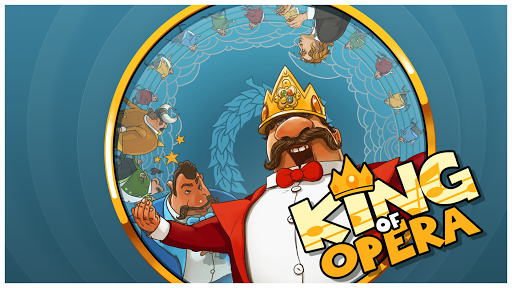 King of Opera - Party Game! 1.16.41 Screenshots 10