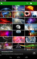 Beautiful Wallpapers & Backgrounds