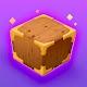 Wooden Block Blast per PC Windows