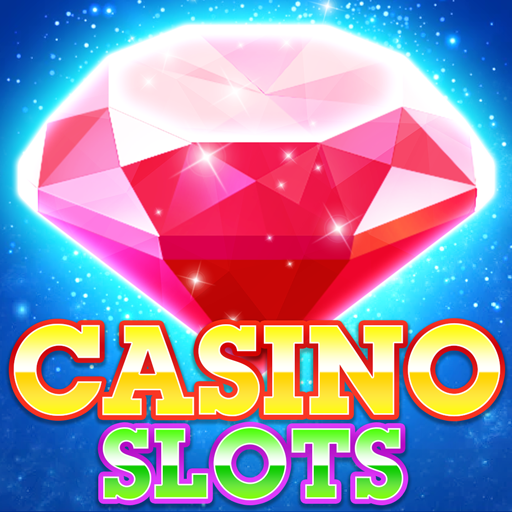 Casino Royale Caterina Murino - Pratensis Online