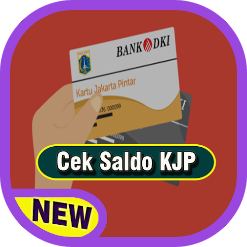 Cara Cek Saldo Kjp Online Plus Latest Version For Android Download Apk