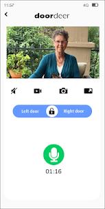 Doordeer 1.5.20.09.17 Mod Android Updated 3