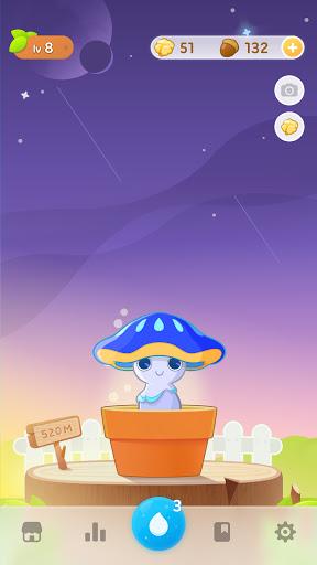 Plant Nannyu00b2 - Drink Water Reminder and Tracker  screenshots 16