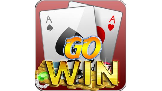Go.win Danh bai No hu gowin online VIP Club 1