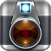 Photo Editor- Photo Fixer  Icon
