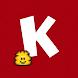 Knuddels Chat -  Freunde finden, Flirt & Dating