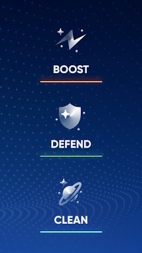 Security Master - Boost, Defend, Clean apktram screenshots 6
