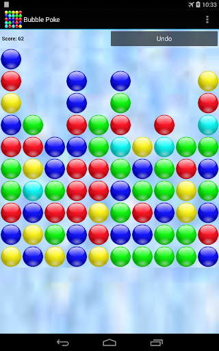 Bubble Pokeu2122 3.1.0 screenshots 3