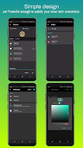 Screen Lock Pro Apk – Fingerprint, Smart lock, IRIS (Full Paid) 4