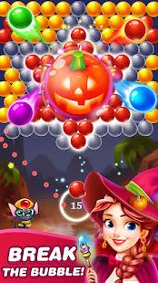 Bubble Shooter 2021 Pro 1.0.31 screenshots 1