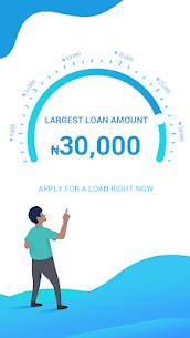 sokoloan – Fast Loan, Quick Online Cash in Nigeria 1