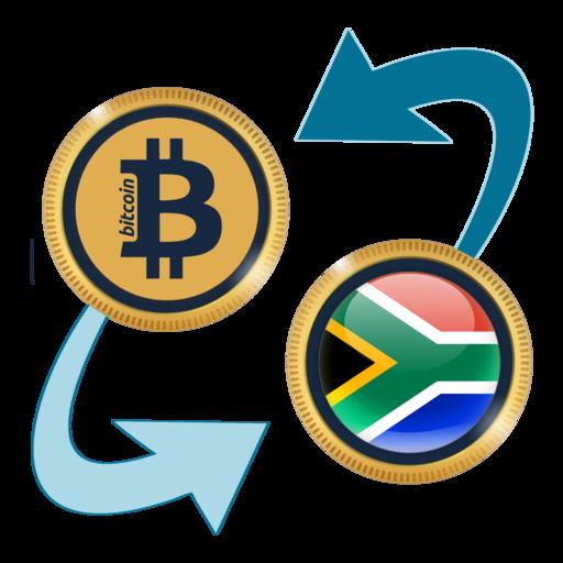 bitcoin zar schimb)