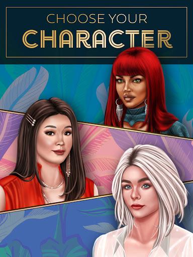 Daring Destiny: Interactive Story Choices 1.3.18 screenshots 10