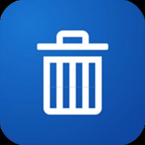 Uninstall any Apps 8.9.50 by E S K logo