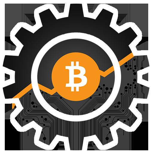 cel mai bun broker pentru bitcoin uk bitcoin aliens hack