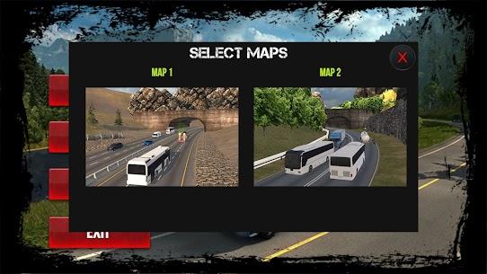 Truck Simulator 2019: Europe 4