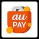 au PAY マーケット - ネットショッピングでPontaポイントがたまるお買い物・通販アプリ