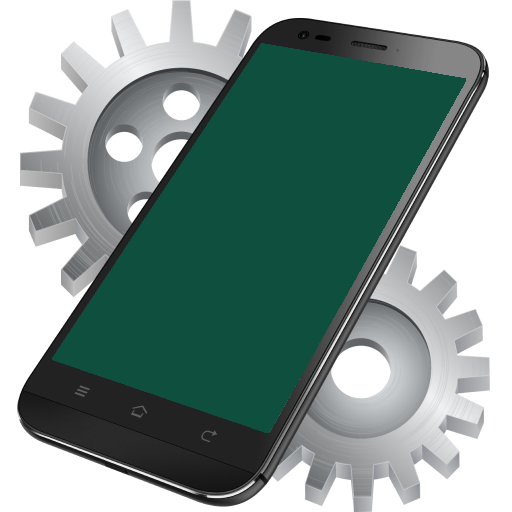 Baixar Repair system for Android: Phone Cleaner & Booster para Android