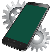 Repair system for Android Phone Cleaner & Booster v13.0 Pro APK v13.0 mod apk