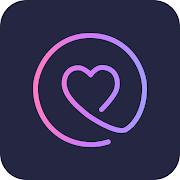 Chat - Freunde und Singles in deiner Nähe | healthraport.de