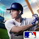 R.B.I. Baseball 17 - Androidアプリ